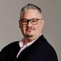 Ben Cole -  Director Learning & Development | Instructional Design Leader | Talent Manager | Learning Strategy Innovator