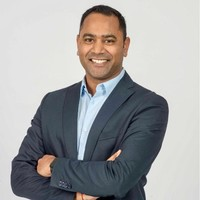 Deven Moodley - Executive: Retail Partnerships at BNP Paribas Personal Finance South Africa