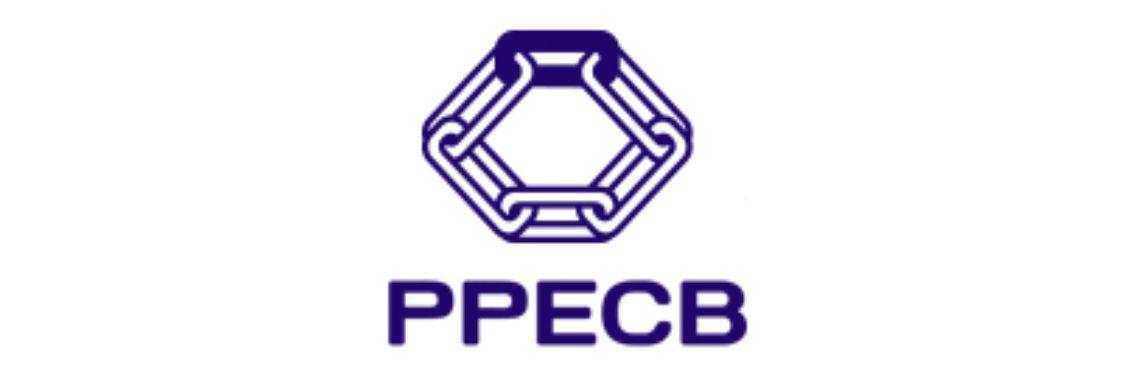 PPECB