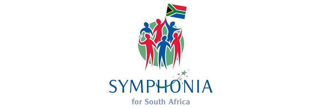 Symphomia