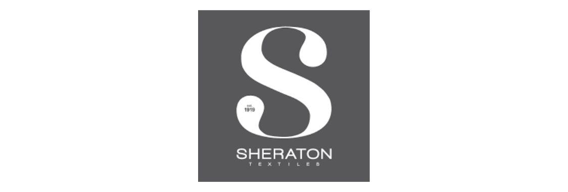 Sheraton Textiles