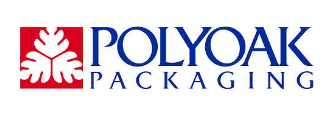 Polyoak Packaging