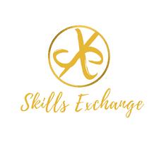 lnga Davids, Partnership Manager, Skills Exchange