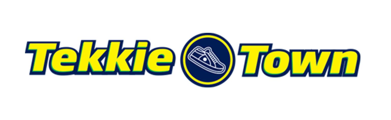 Tekkie Town George
